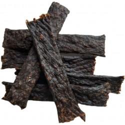 Teomann Szárított Marhahús csíkok