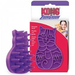 Cicakefe KONG® Zoomgroom™