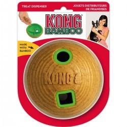 KONG® Bamboo Feeder Labda