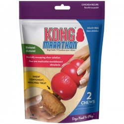 KONG® Marathon®