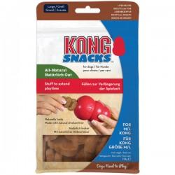 KONG® Snacks™