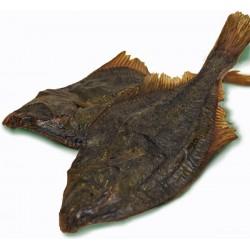 Teomann Szárított Lepényhal