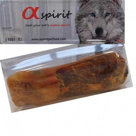 Alpha Spirit Maxi Sonkacsont