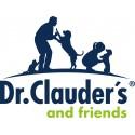 Dr. Clauder's jutalomfalatok